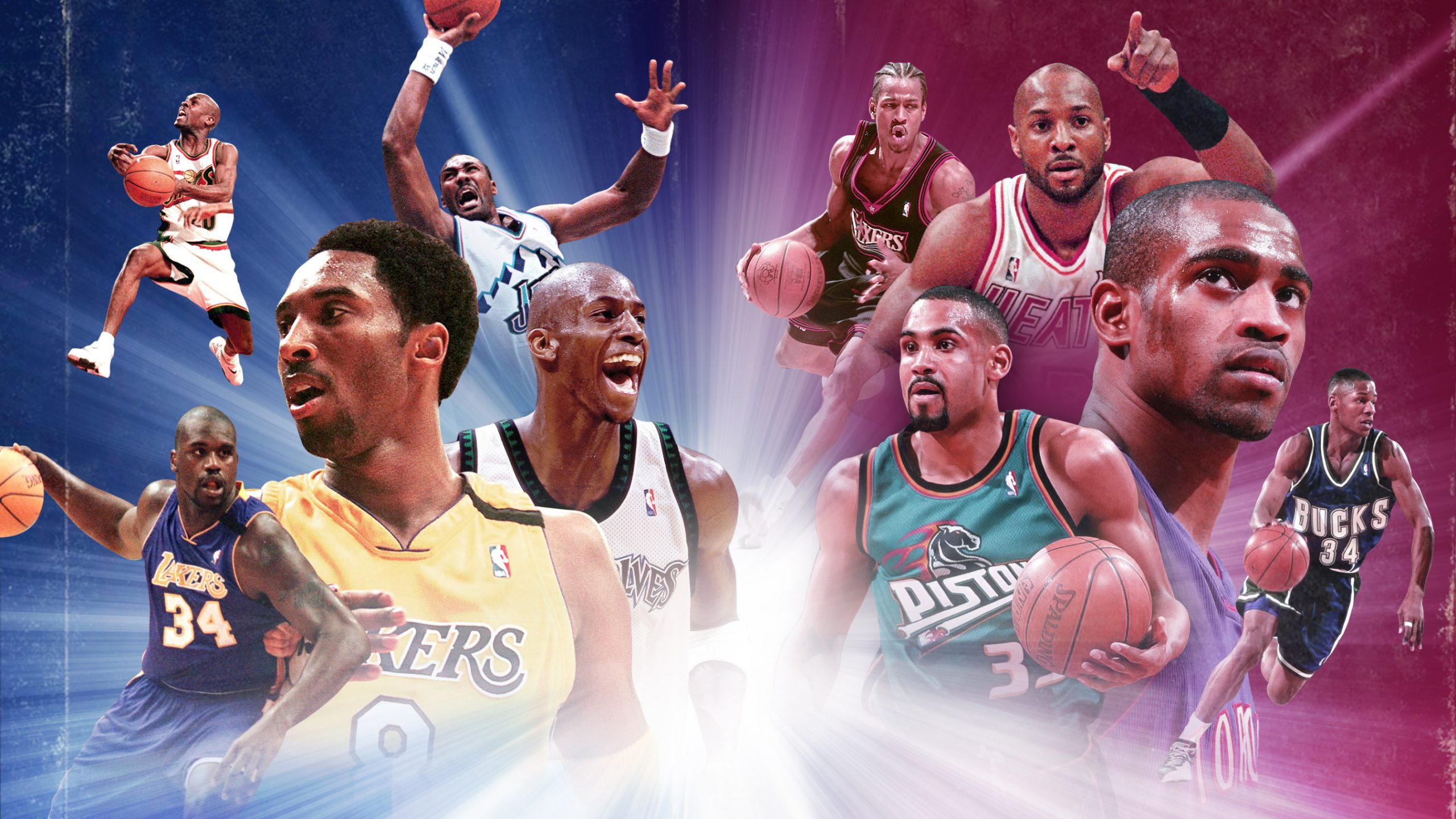 Vegas Odds: Gambling on NBA Basketball! HOW? Read to know