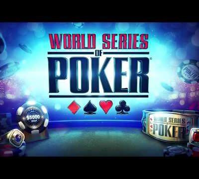 Video Poker blog. Online casinos to win » Die-hard talks pro video poker