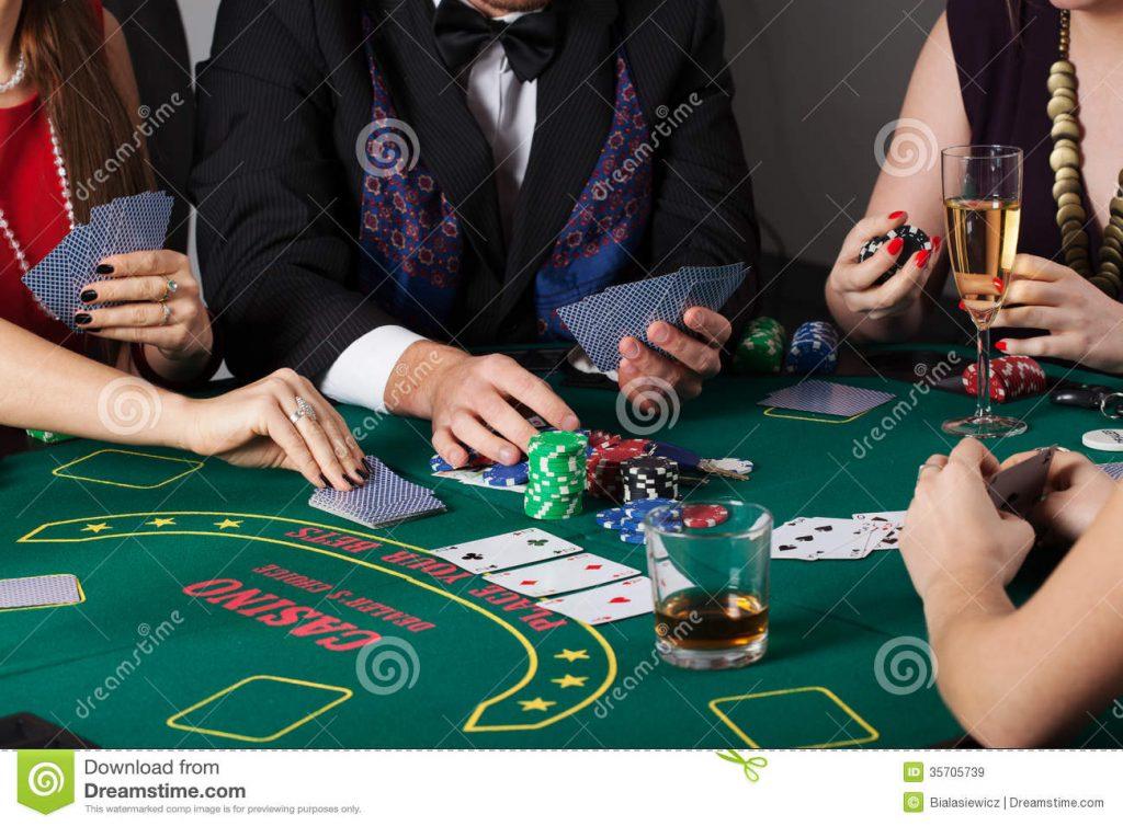 Learning casino poker casino eagle kickapoo pass texas