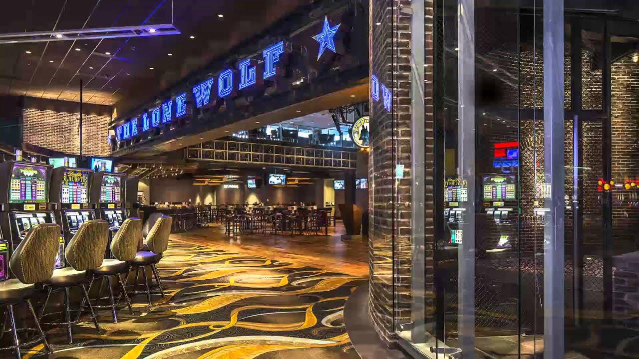 Online Casino Blackjack Strategy