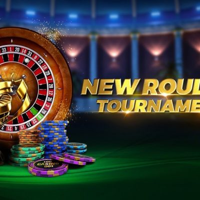 Roulette Boule Rules And Features