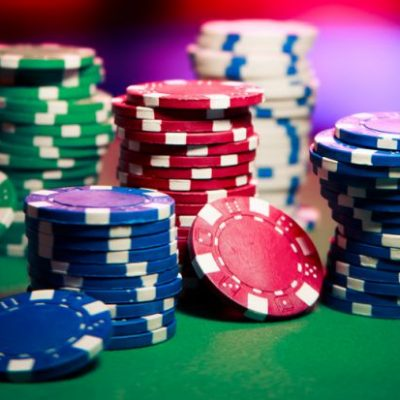 Online Gambling Has New Contender For Top Software Provider