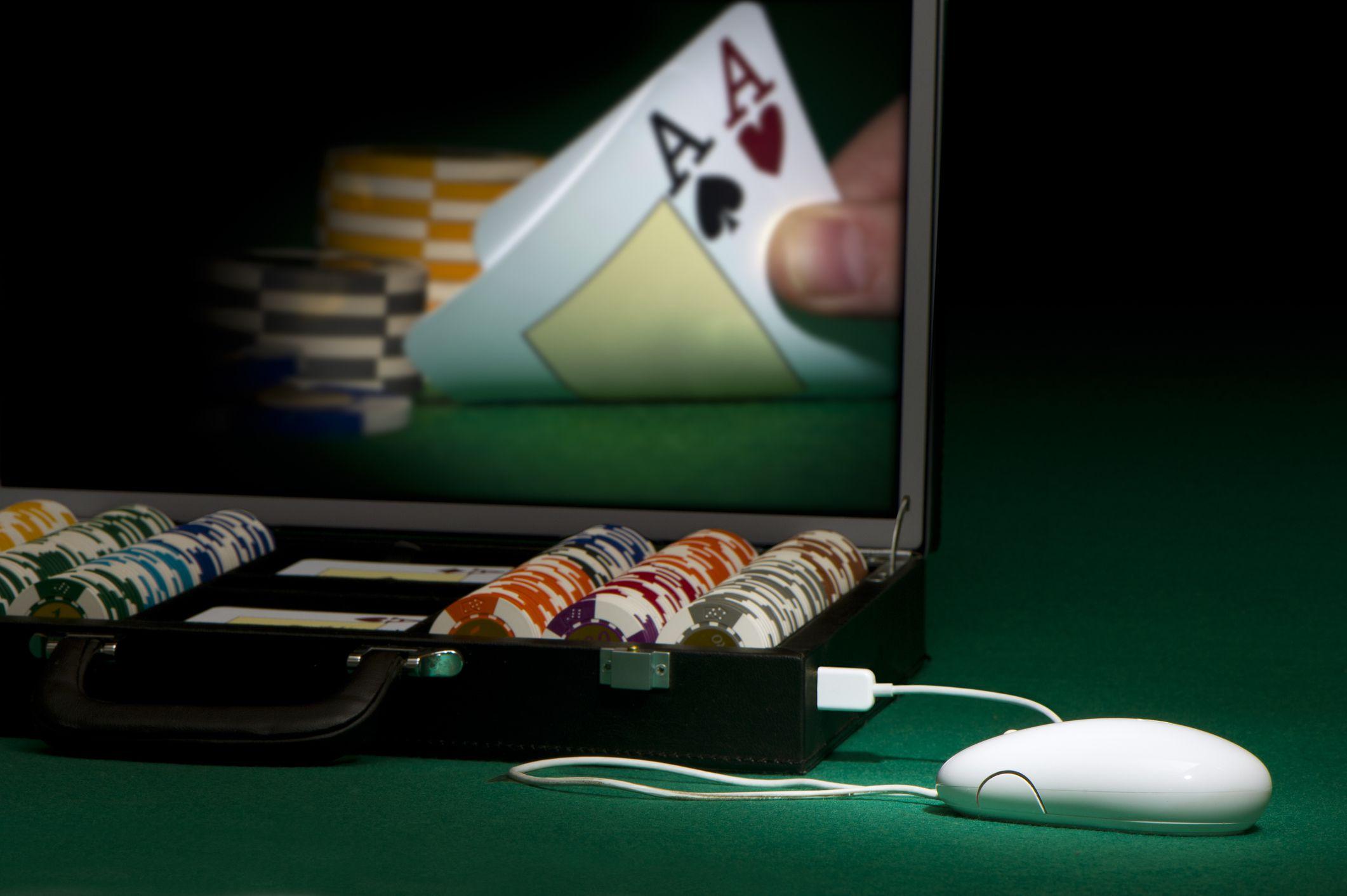 Steer Clear Of Video Slots Mistakes