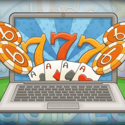The Pleasant Strategy To Play Online Poker Guess Click On Poker