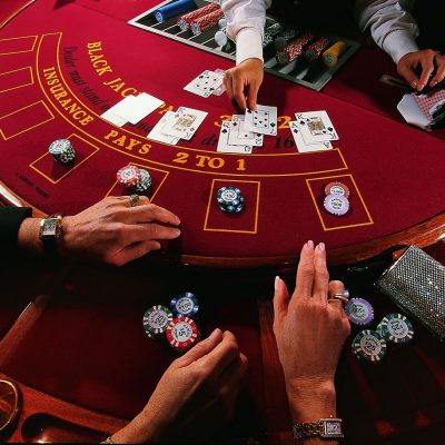Mayfair Mobile Casino & Slots Apps Betting Guide
