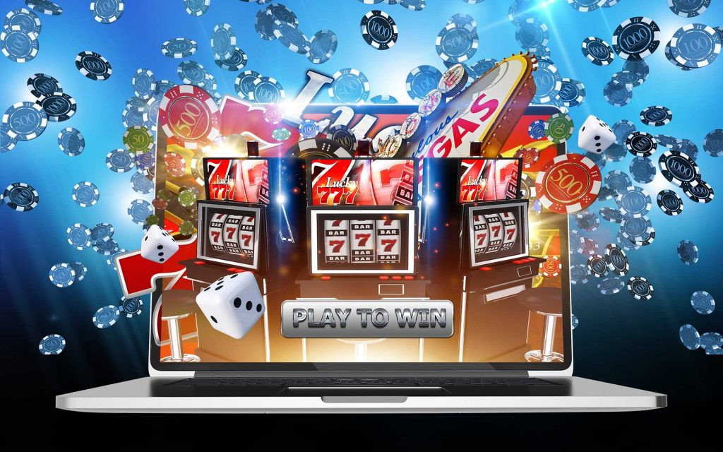 Things To Keep In Mind To Become The Successful Casino Affiliate