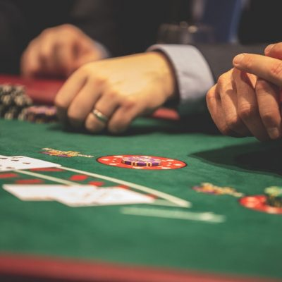 Online Casino Game Cheats