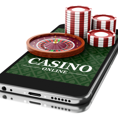 Head Out For That Free Slot Games And Try Your Fortune